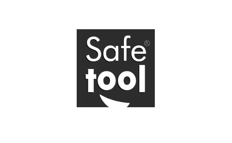 Safetool