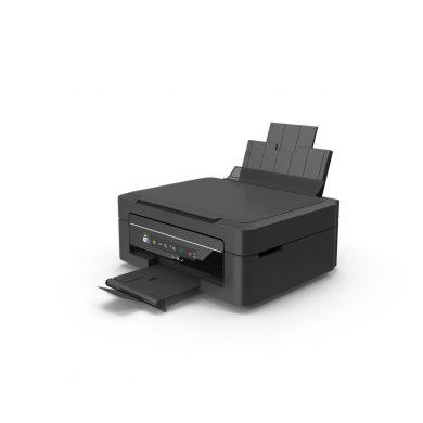 Imprimantes et encres