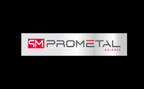 Prométal