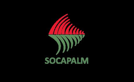 Socapalm