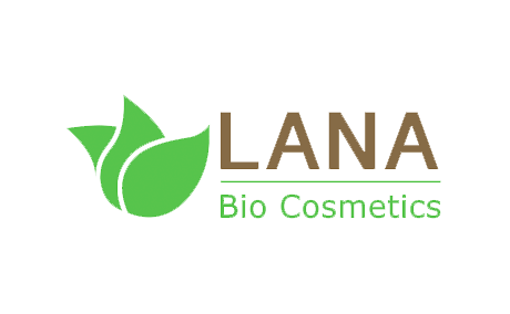 LANA Bio Cosmetics